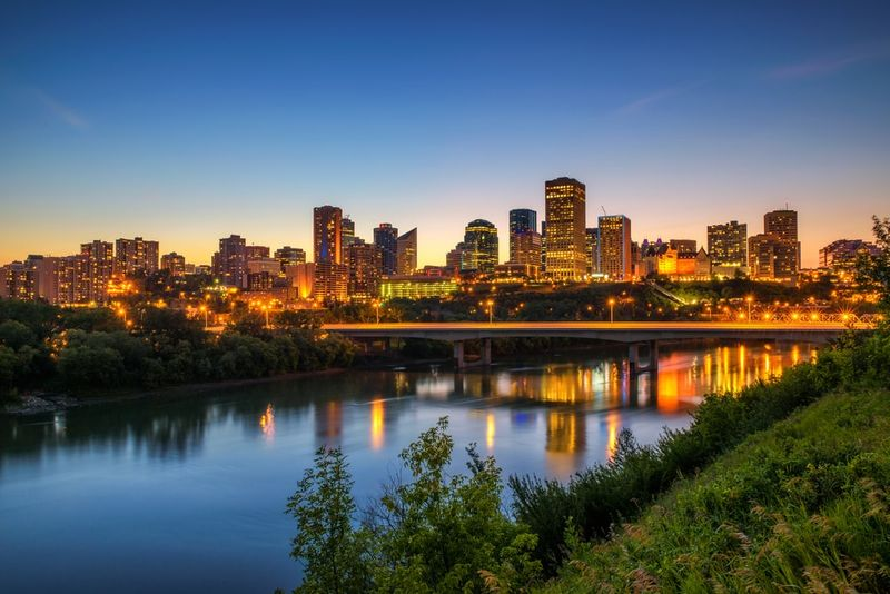 Alberta Immigration recently proposed a bill to speed up the accreditation process.