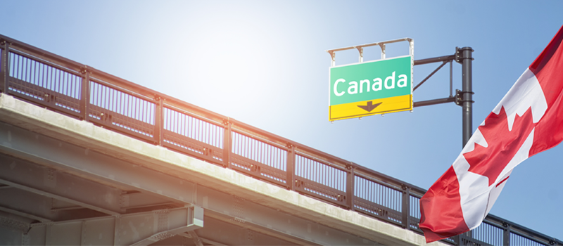 What immigration programs can you qualify for? Skilled worker? Graduate program? Entrepreneur? Learn how to migrate to Canada here.