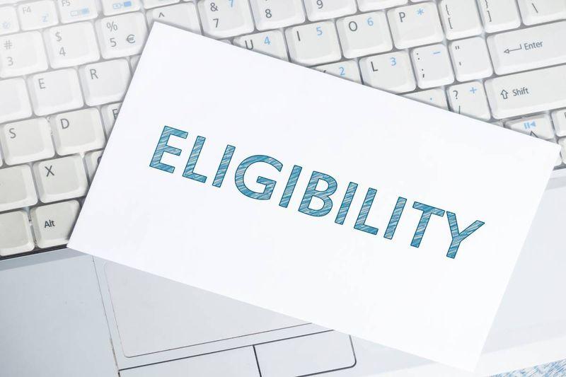 eligibility for canada visa laptop | Canada visa application