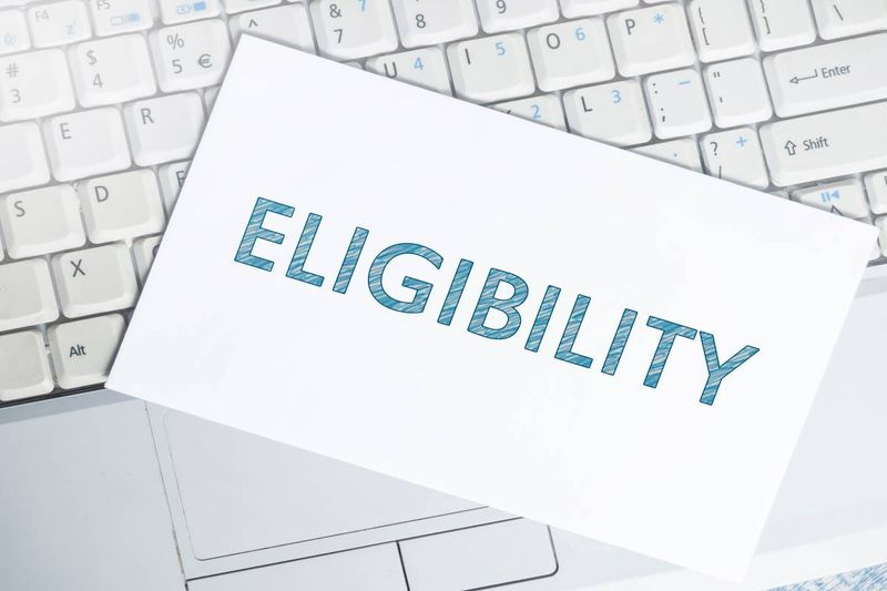 eligibility card keyboard | jobs in Canada 2020