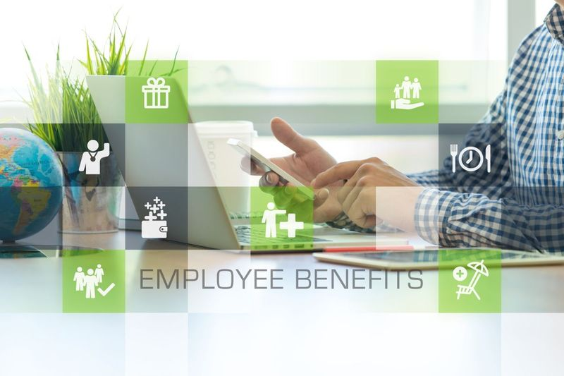 employee benefits for doctors | immigrate to Canada