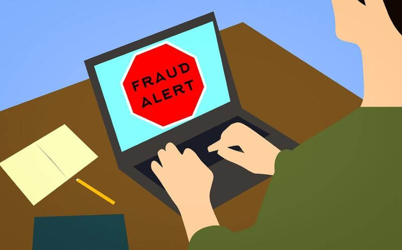 Avoiding immigration scams comes down to being informed. There are a number of ways scammers are working the Canadian immigration systems, know them.