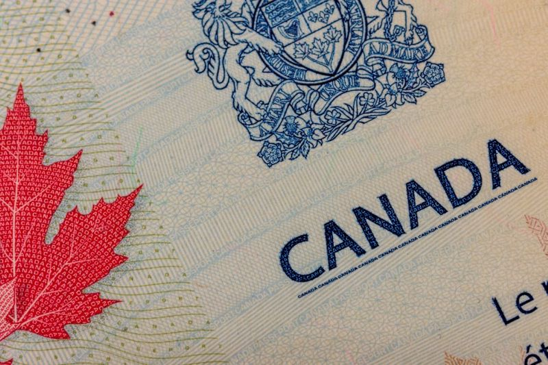 7 tips to improve your Canadian citizenship application. All you need to know to become a citizen of the great white north!
