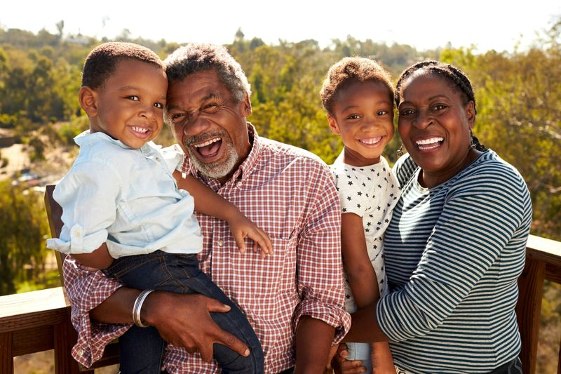Learn how your parents and grandparents can immigrate to Canada with you. Learn about the Canada Visa program that lets you sponsor your loved ones.