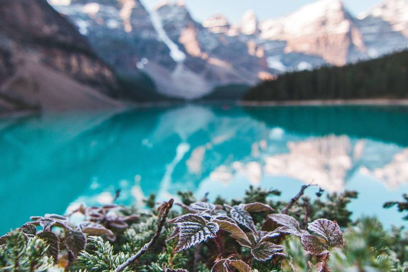 Get your Canada visa application today and visit these top 10 nature attractions. Keep reading to find out how we can help you get there.