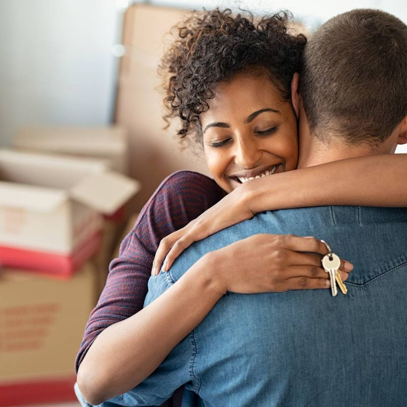 Deciding to move to Canada is a big deal. Let us guide you through everything you need to know about buying your first home in Canada.