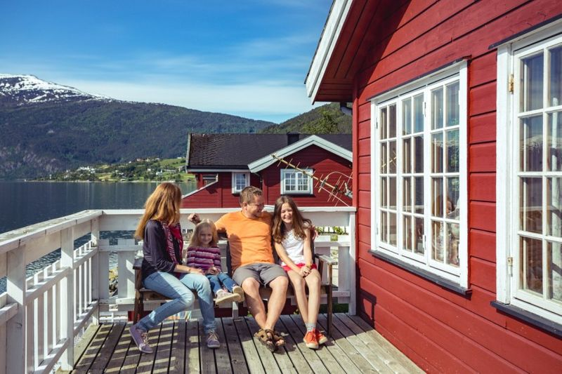 Our guide on how to immigrate from Norway to Canada in 10 simple steps