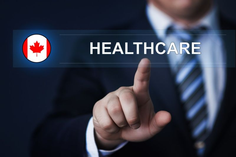 How does the Canadian health care system work? Who is covered by it? How can immigrants apply for Medicare? Get the answers right here.