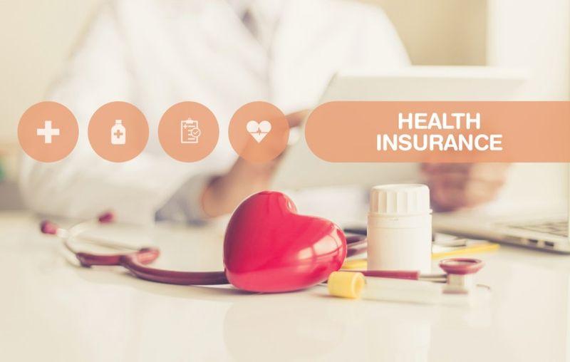 healthcare insurance in Canada