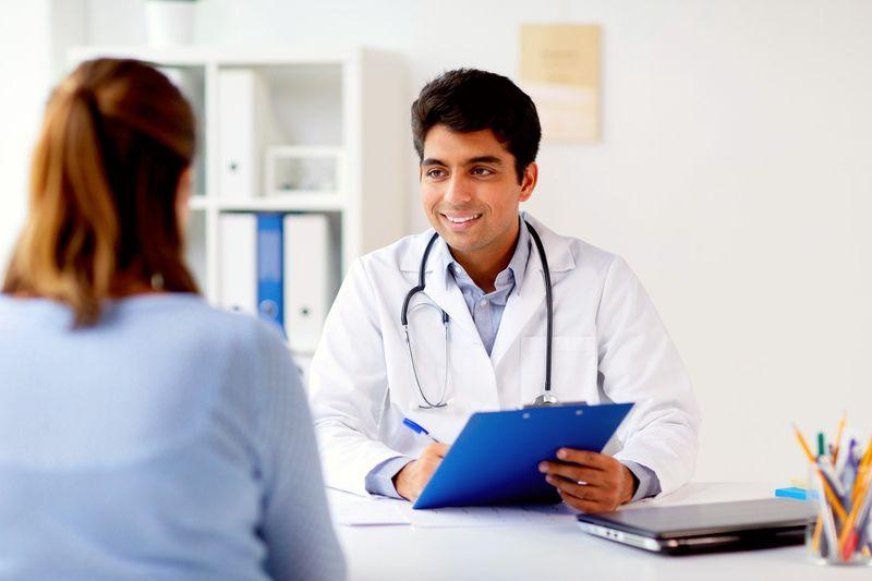 healthcare-canada-doctor