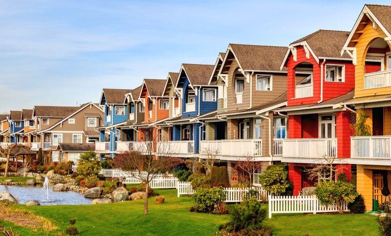 houses-richmond-canada