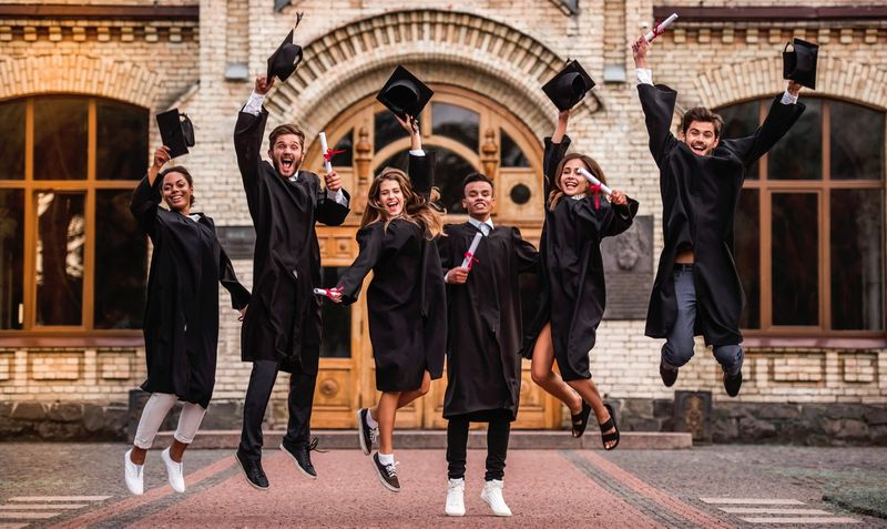 How to get PR in Canada after graduation. If you meet all the right requirements you can apply for permanent residence under the federal CEC program in Canada.