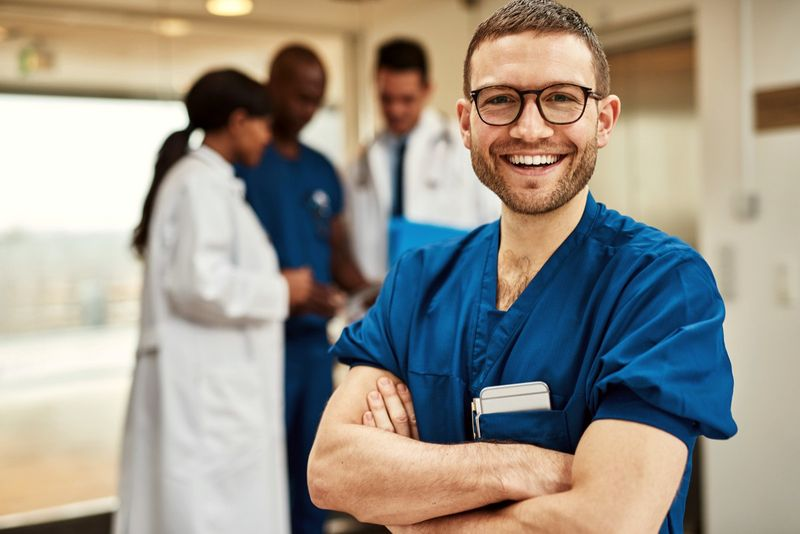 Are you a qualified doctor who graduated outside of Canada? Learn about Canadian Immigration for doctors using these simple steps.