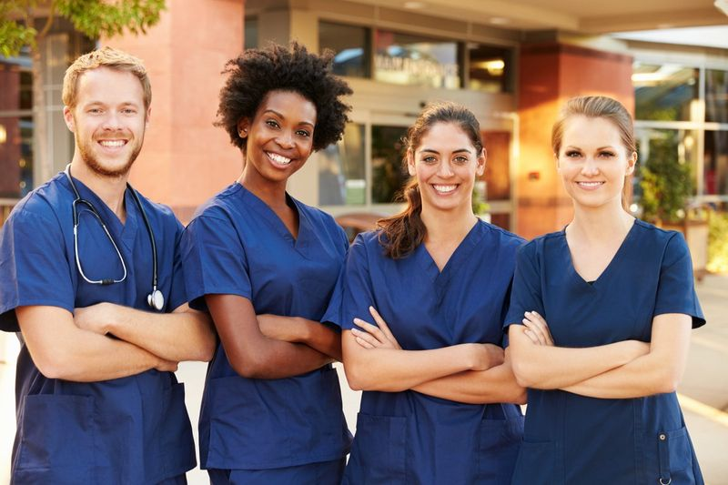 How To Immigrate To Canada As A Nurse In 2017