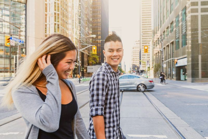 Find out how to immigrate to Canada from Australia step by step with our comprehensive guide.