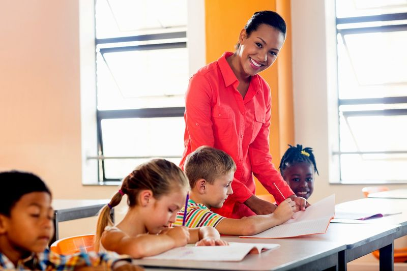 How to migrate to Canada as a teacher. Learn all you need to know to work and live in Canada as a qualified teacher.
