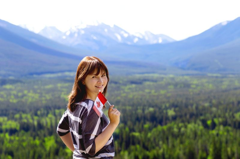 Do you live in New Zealand and want to belong to an exciting and accepting community? Here are 5 reasons you should immigrate from New Zealand to Canada!