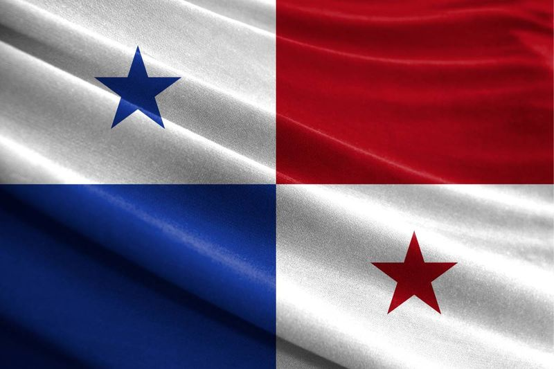Move to Canada and earn up to $55,800 when you immigrate from Panama