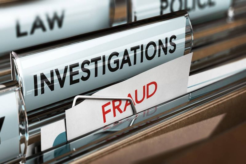 Canadian Immigration Fraud Scheme was recently dismantled in Saskatchewan by the CBSA. Read on to find out more about the risks involved.