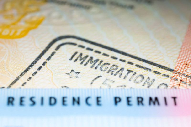 immigration permanent residence Canada