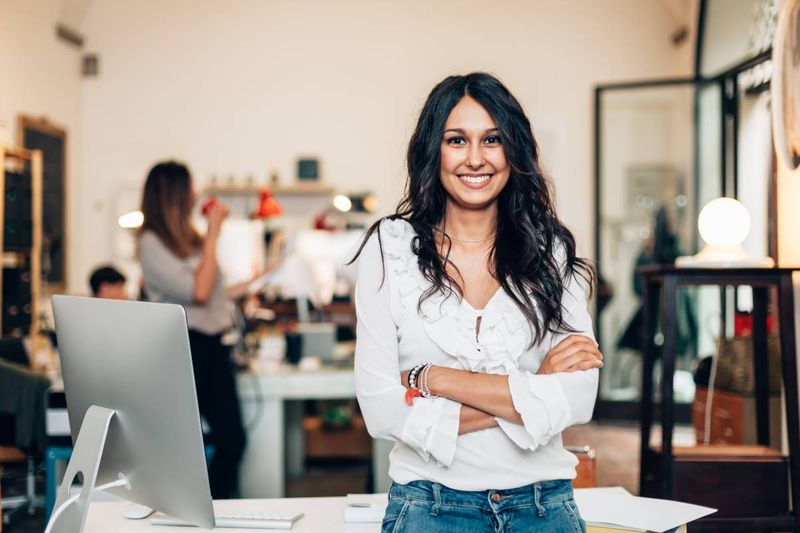Get permanent residence when you immigrate to Canada. Bring your innovative business venture to live and work in Canada through the Start-up Visa Program.