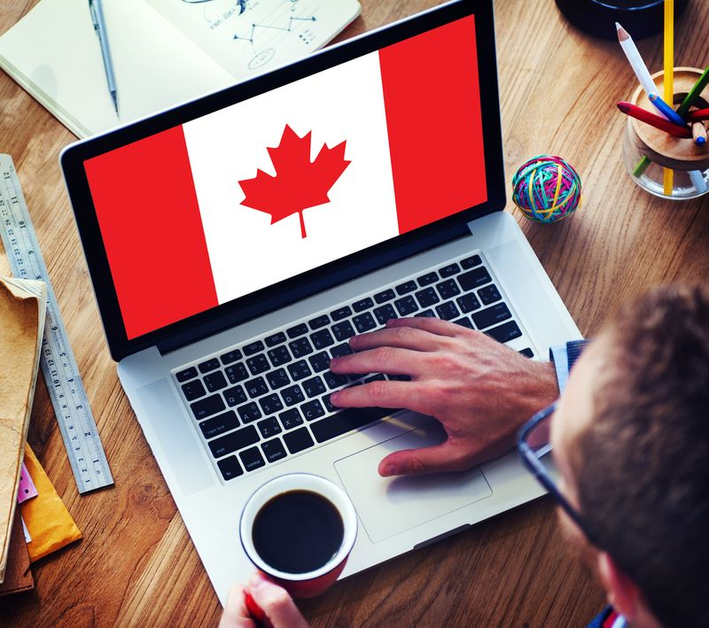 What you need to know about getting a job in Canada