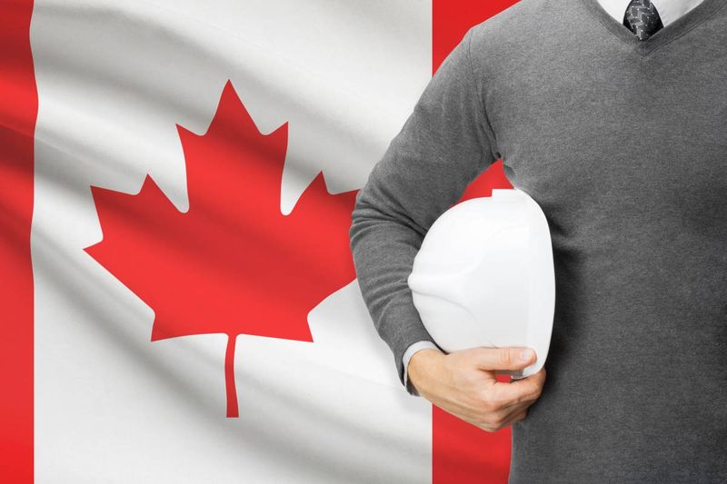 Live and work in Canada by submitting your Canadian visa application early. Keep reading to find out more.