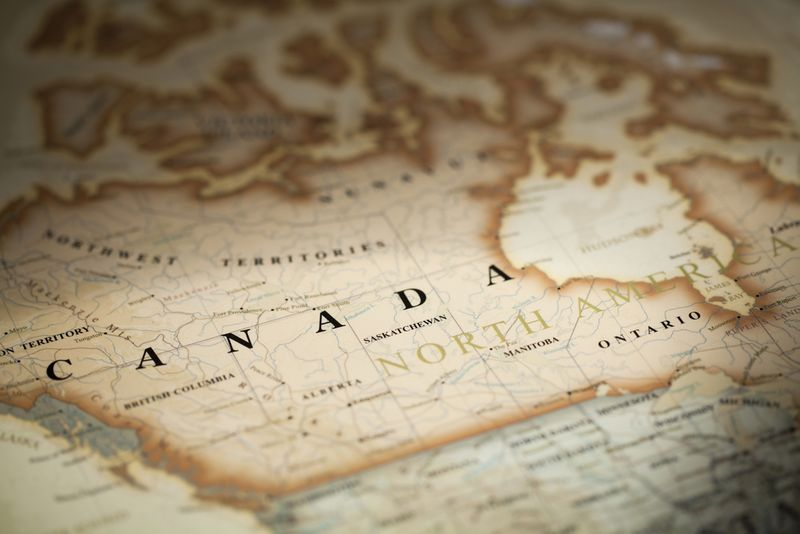 Improve your Canada immigration points to better your immigration application. Here are our top 6 tips to boost your application's success.