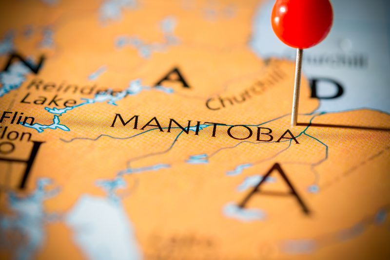 Manitoba immigration maps out its plan for newcomers in 2019.