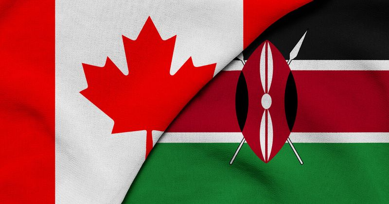Want to live and work in Canada? Here is our complete guide on how to get a Canadian working visa from Kenya.