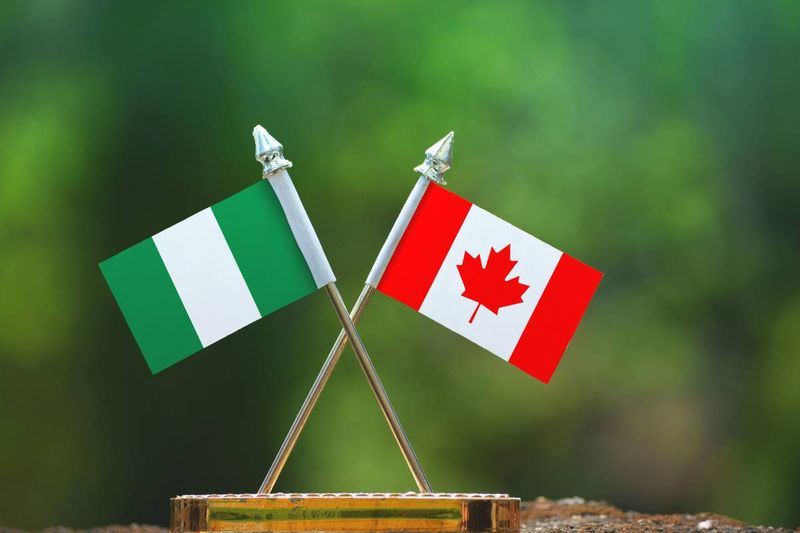 Why Moving to Canada from Nigeria Will Change Your Family's Life