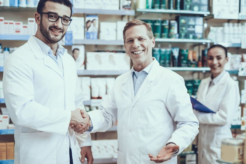 Want to know how to immigrate to Canada as a pharmacist? Discover what you need to know to get started.