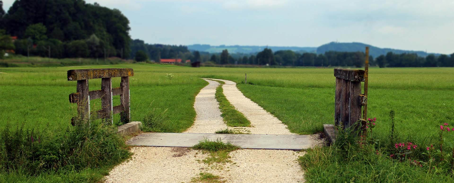 البرنامج التجريبي للهجرة الريفية والشمالية