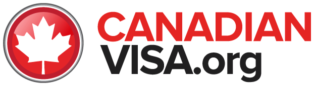 canadianvisa.org