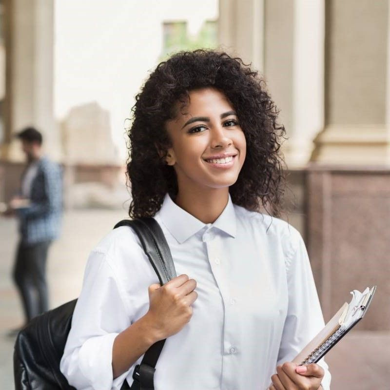 International students can now study online as well as submit incomplete applications and still qualify for PGWPP to work in Canada after graduation.
