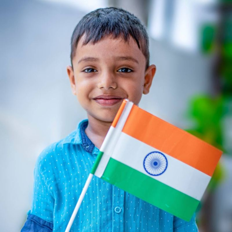Immigrate to Canada from India and secure permanent residency in a dynamic multicultural community. Keep reading to find out more.