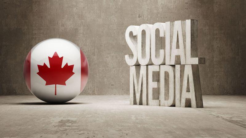 social-media-canada