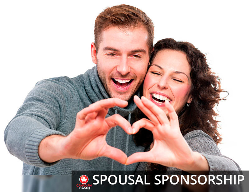 spousal-sponsorship-visas