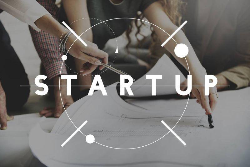start-up investor visa Canada