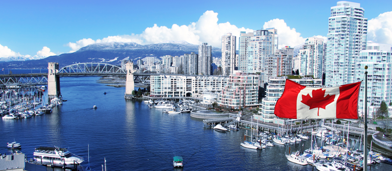 British Columbia continues to offer an opportunity to workers, graduates, and entrepreneurs to make the province their permanent home. In its latest draw conducted on 17 February, the British Columbia Provincial Nominee Program (BC PNP) issued a total of 459 Invitations to Apply (ITAs) in the Entrepreneur Immigration stream.