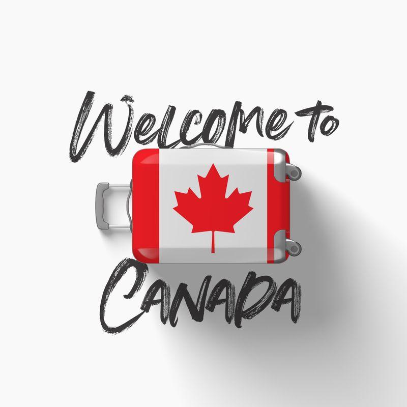 Immigrating to Manitoba through EOI