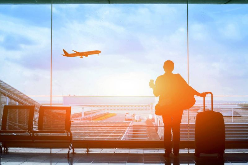 Work permit holders now allowed to travel to Canada despite COVID-19 travel ban. Keep reading to find out more.