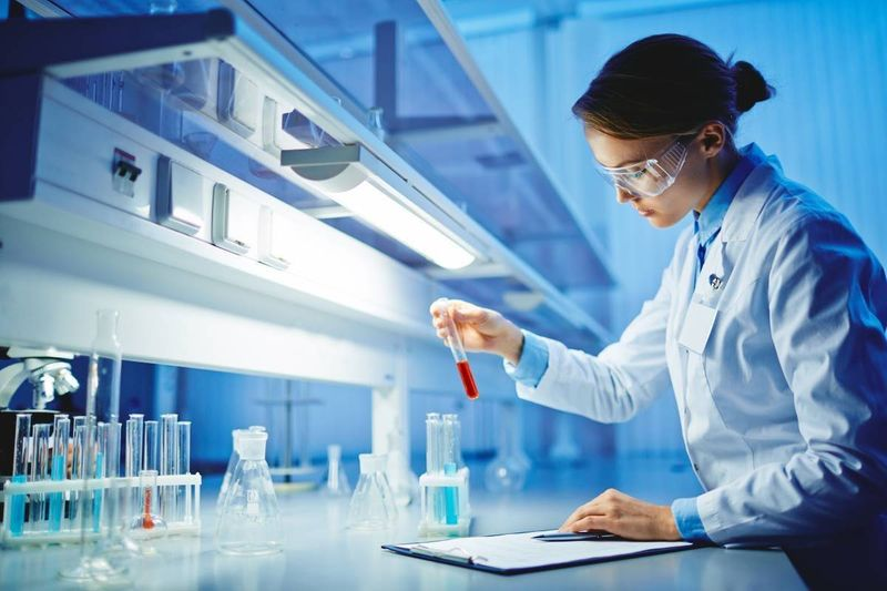 Highest Paying Scientific Jobs in Canada 2020,here are currently over 9,000 jobs in different scientific sectors available online, most of which can be found in Ontario.
