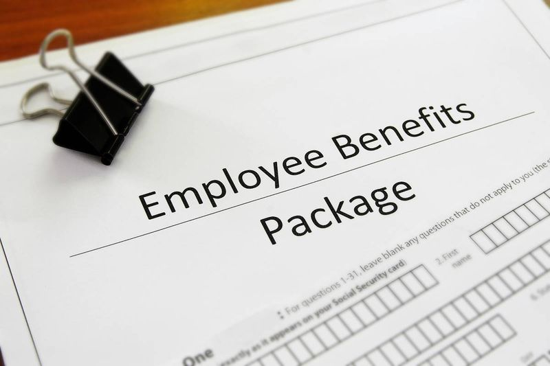 employment package documents and paperwork  |  how to apply for a Canadian visa from Chile