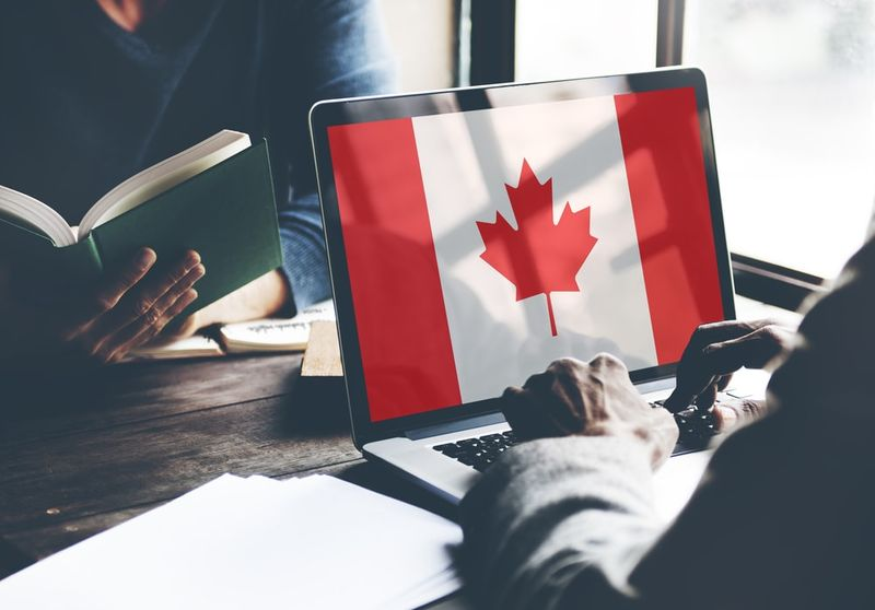 There are over 435, 000 available jobs in Canada reserved for the right candidates. Find out if you can immigrate to Canada and secure a high paying job today.