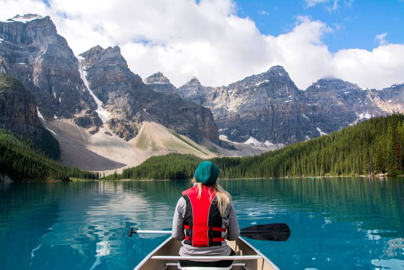 Are you a British citizen between the ages of 18 and 35? If so, here's how to get a Canadian Working Holiday Visa from the UK, step by step.