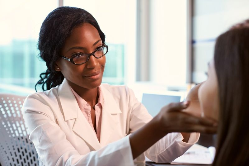 medical-examination
