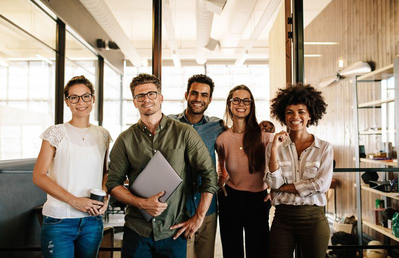 You will now have more time to apply for a Canadian Post-Graduation Work Permit which allows you to work for any employer, anywhere in Canada. Start your application today.